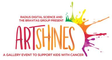 ArtShines_Logo_RadiusBravitas.jpg