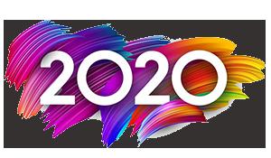 BLOG 2020 FB