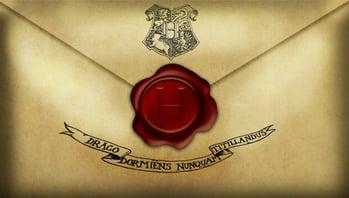 CHT HP Letter