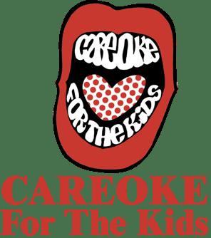 Careoke_