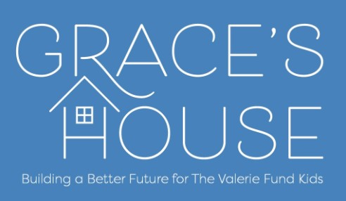 Grace's House Logo