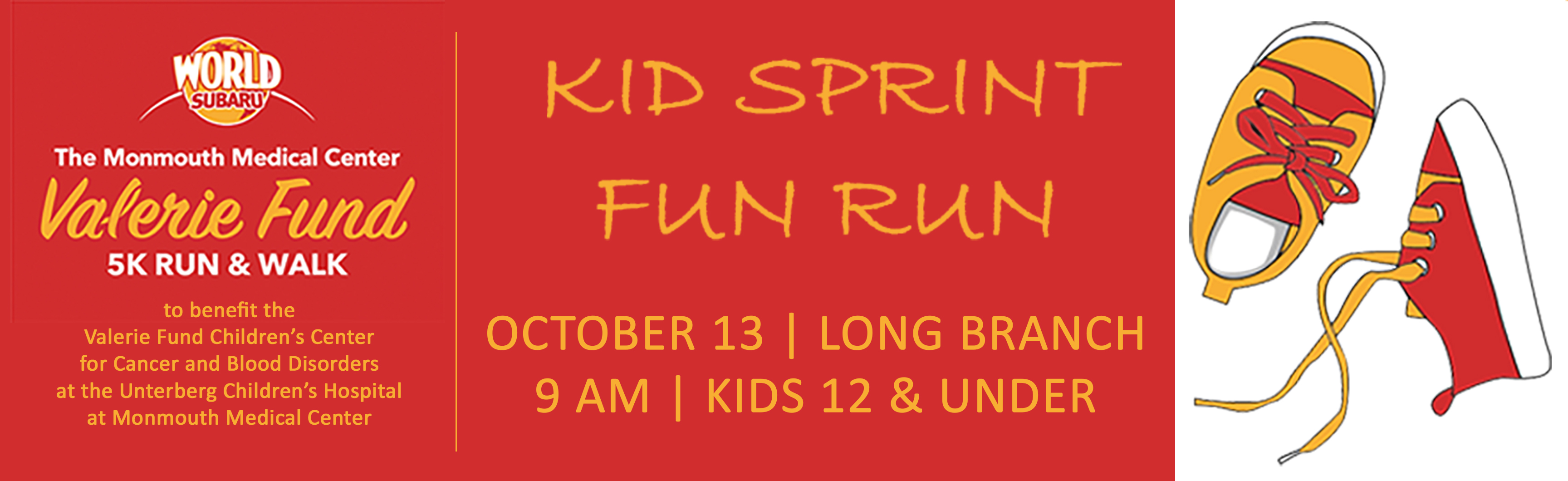 Kid Sprint Website Banner TRNS wide