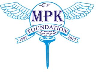 Matthew Klein Logo