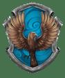 Ravenclaw_Crest_1