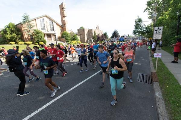 Runners_Start Line (12)