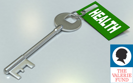 TVF Key to Health Integrative Medicine