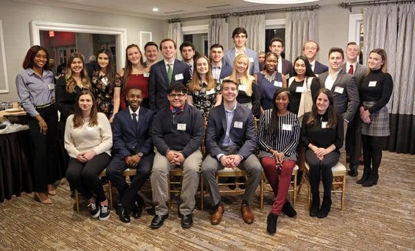 TVF-Scholarships-2