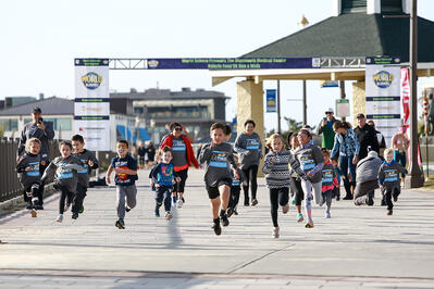 TVF-WS5k_20191013_M_V_0009