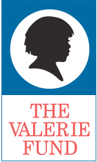 The Valerie Fund