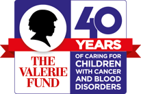 VF 40 year + VF logo_150dpi.png
