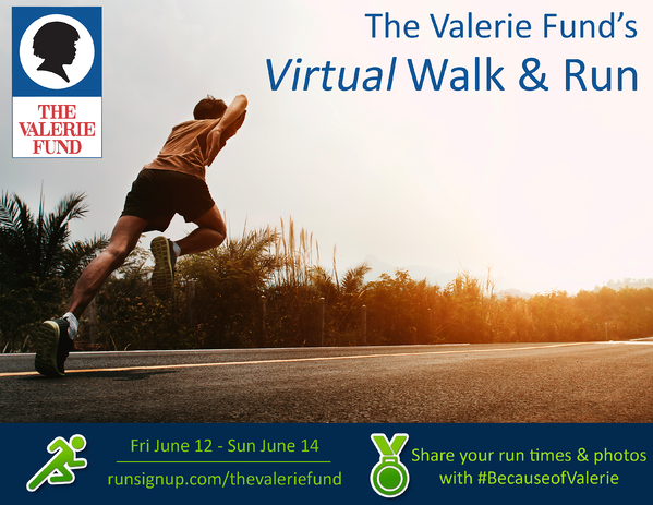 Virtual Run Flyer v3