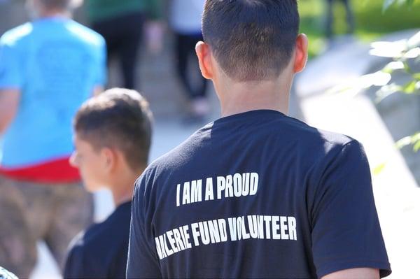 Volunteers_ Registration (6)