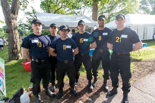 Volunteers_Police