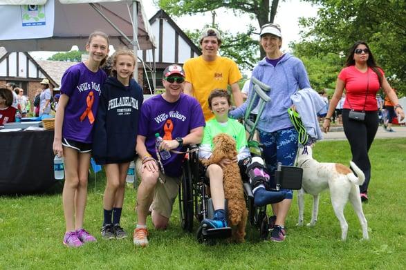 Will Cody & family_volunteer blog-1.jpg