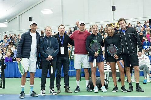 gimelstob group pic.jpg