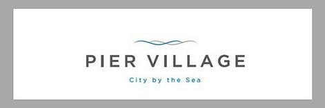 pier village logo for blog.jpg