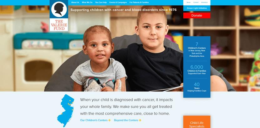 website_homepage screenshot.png
